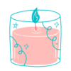 candle_vc